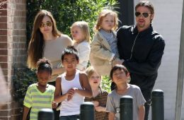 being-a-parent-life-as-a-celebrity