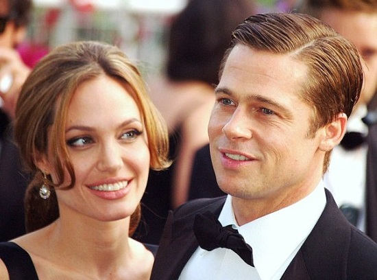 learning-from-their-mistakes-celebrity-marriages