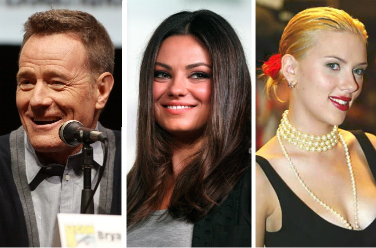 actors-you-did-not-know-were-in-famous-movies