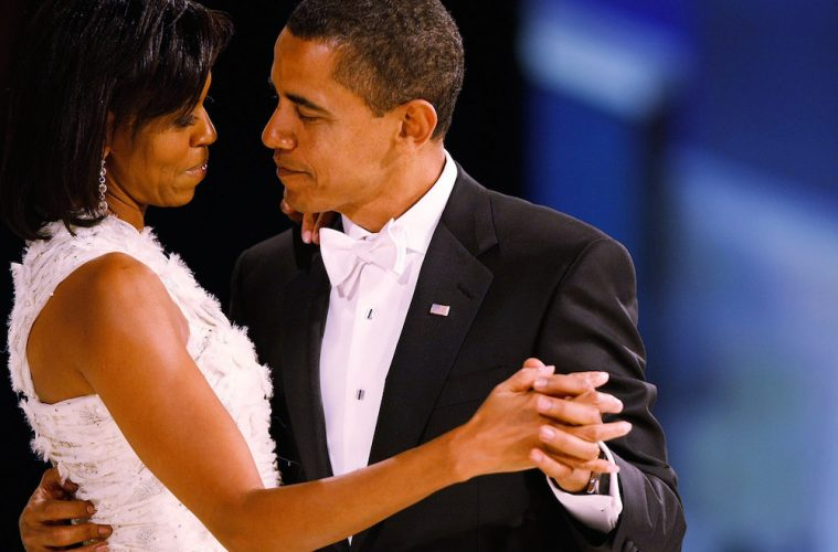 Barack-Michelle-Obama-Love-Story (1)