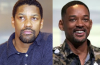 whats-the-score-denzel-washington-vs-will-smith